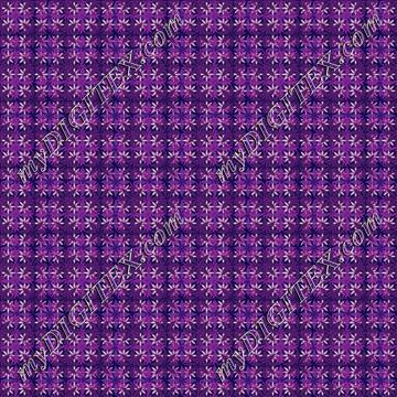 Floral 3 170726 tif