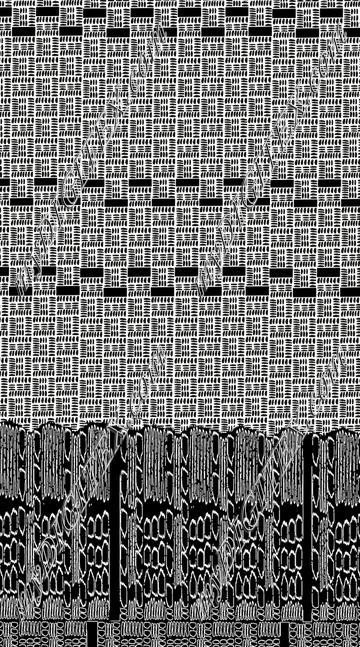 D043170