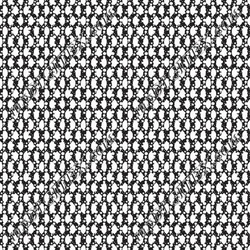 Geometric Pattern 289 170805