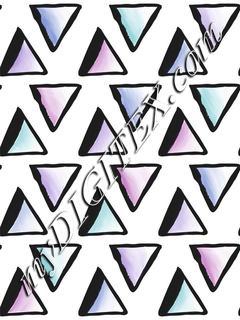 geometric_1031f