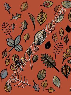 leaves_1001