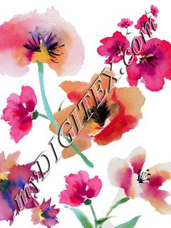 FlowerScarf2