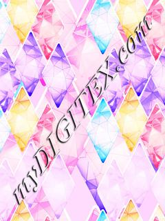 pv crystals 1