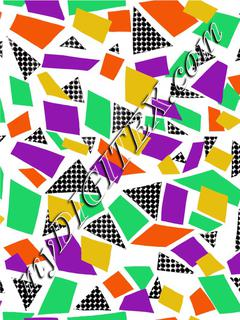 geometric_1009