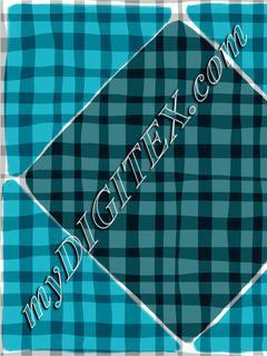 geometric_1012