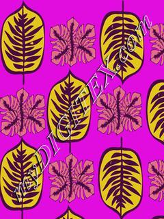 purple ifuru ifuru