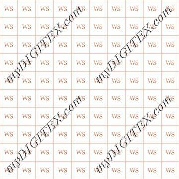 logo pattern 2 C2 170726