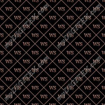 logo pattern 170726