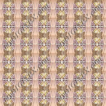 Geometric Pattern 281 v2 170722
