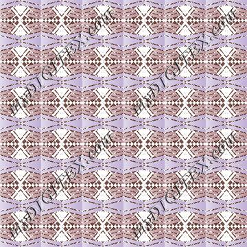 Geometric Pattern 281 C2 170722