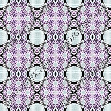 Geometric Pattern 282 170723