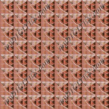 Geometric Pattern 278 170717