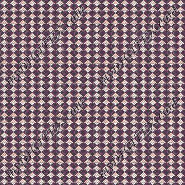 Geometric Pattern 279 C2 170718