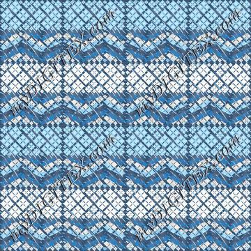 Geometric Pattern 276 170715