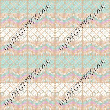 Geometric Pattern 276 C2 170715