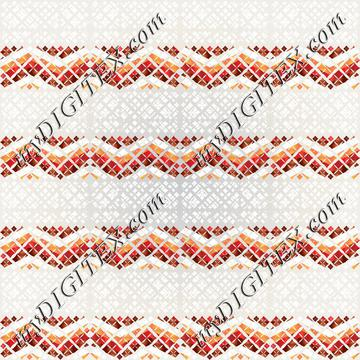 Geometric Pattern 277 C2 170715
