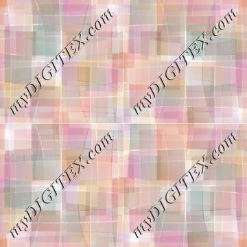 Geometric Pattern 271 v2.2t 170704