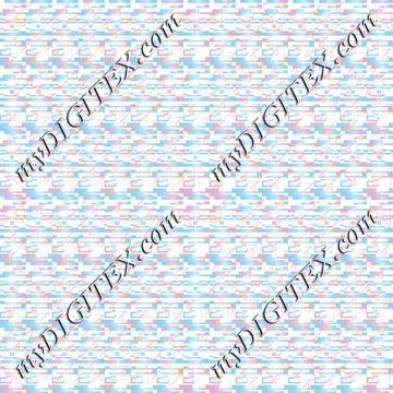 Geometric Pattern 270 C2 170627