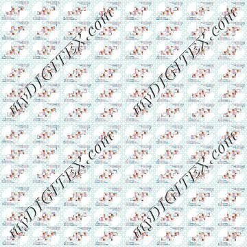Geometric Pattern 265 C2 170624