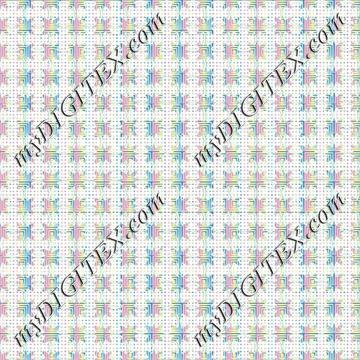 Geometric Pattern 267 170624