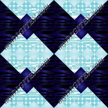 Geometric Pattern 259 170623