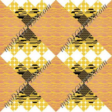Geometric Pattern 259 C2 170623