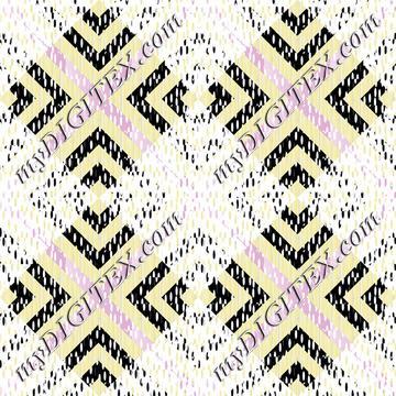 Geometric Pattern 256 C2 170619