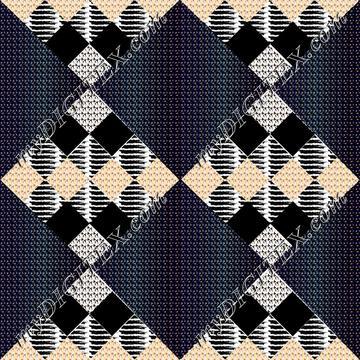 Geometric Pattern 258 170621