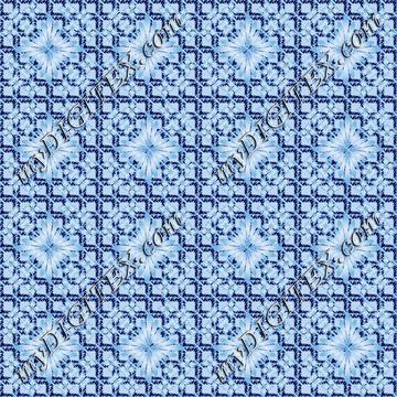 Geometric Pattern 249 170616