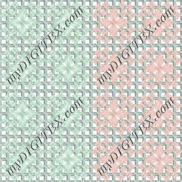 Geometric Pattern 249 C2 170616
