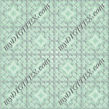 Geometric Pattern 249 C3 170616