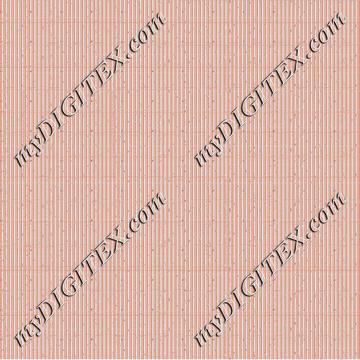 Geometric Pattern 250 170617