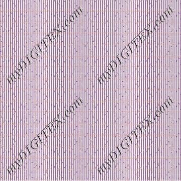 Geometric Pattern 250 C2 170617