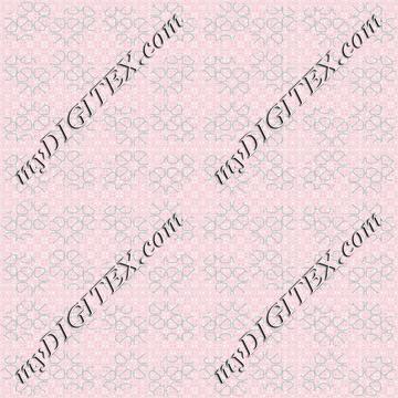 Geometric Pattern 252 170617