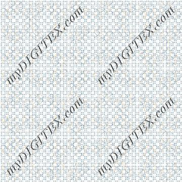 Geometric Pattern 252 C2 170617