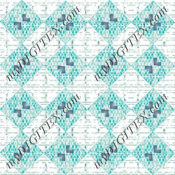 Art pattern 2 v2 170604