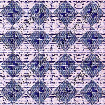 Art pattern 2 v2 C2 170604