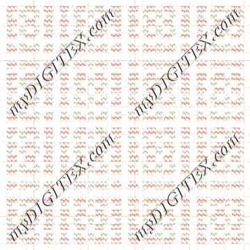 Geometric Pattern 248 C2 170616