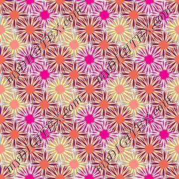 Geometric pattern 70 160926