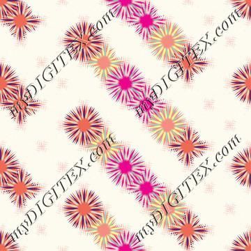 Geometric pattern 70 v2 160926