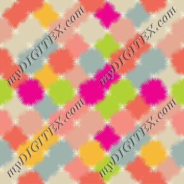 Geometric pattern 70 v3 160926