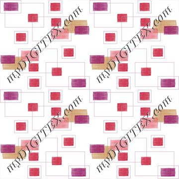 Geometric Pattern 241 170523