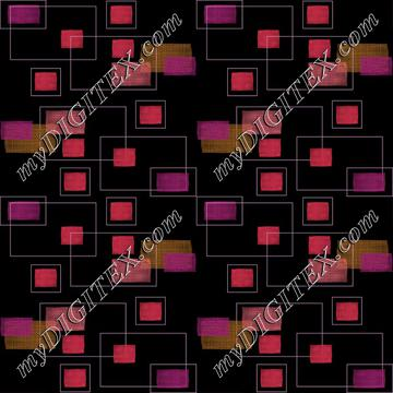 Geometric Pattern 241 C2 170523
