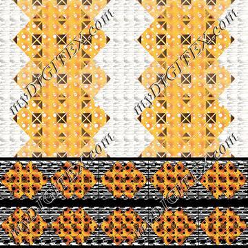 Geometric Pattern 244 170527