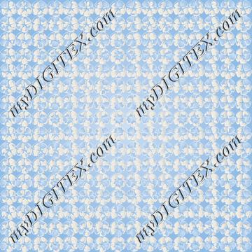 Geometric pattern 20 170515
