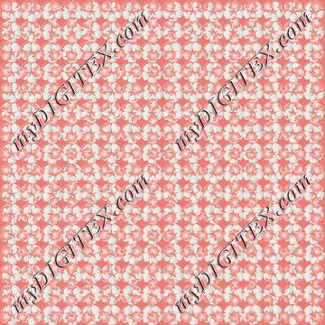 Geometric pattern 20 C2 170515