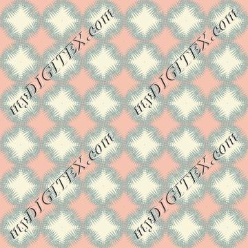 Geometric pattern 70 v4 160926