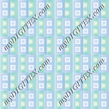 Geometric Pattern 233 170507