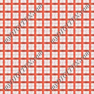 Geometric Pattern 234 170507