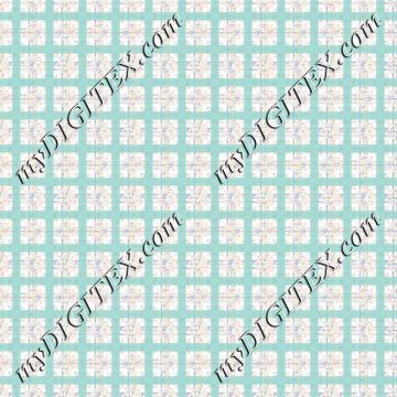 Geometric Pattern 234 C2 170507